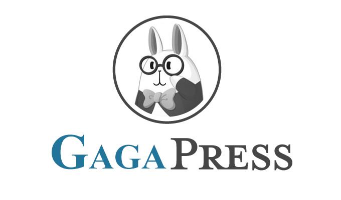 gagapress