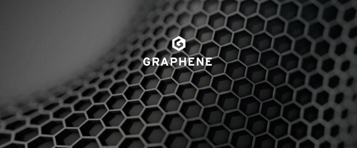 GRAPHENE 촉매 전도체 디스플레이 .png